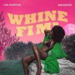 1da Banton – Whine Fi Mi Ft. Kranium
