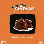 Music: Kwesta – Reporting Live From Katlehong ft. YoungStaCPT