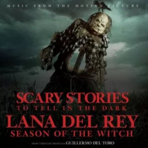 Download Lana Del Rey Season Of The Witch