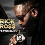 Rick Ross – Turnpike Ike