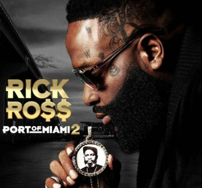 Download Rick Ross Turnpike Ike mp3 download