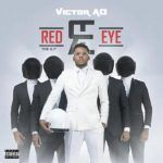 Victor AD – Red Eye (mp3)