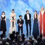 Emmys Awards 2019: Full list of winners