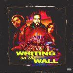 French Montana – Writing On The Wall ft. Post Malone, Cardi B & Rvssian