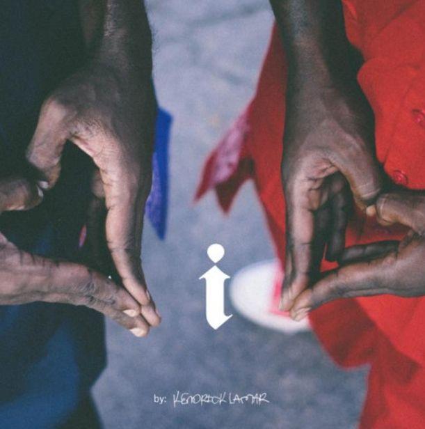 Kendrick Lamar i (Original Version)