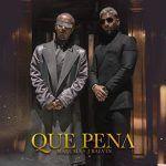 Maluma – Qué Pena ft. J. Balvin