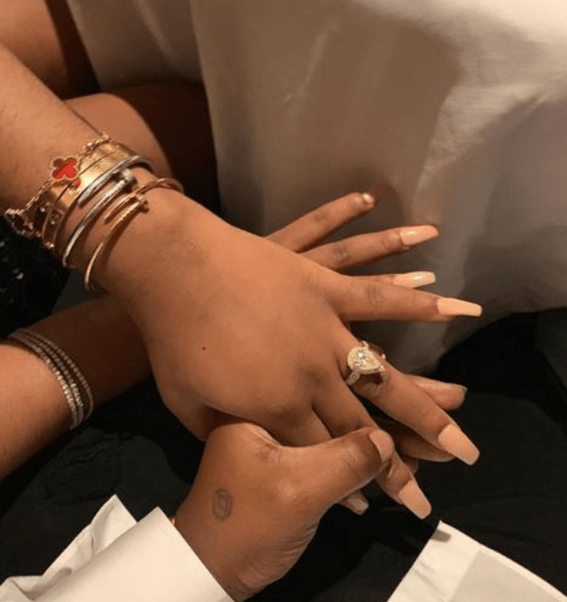 Assurance2020 Davido and chiomas engagement.jpg