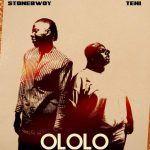 Stonebwoy – Ololo (feat. Teni)