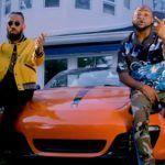 VIDEO: Phyno – Ride For You ft. Davido