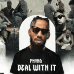 Phyno – Ride For You (feat. Davido)