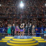 2019 US Open 2019 final: Serena Williams loses her 4th grand-slam final in a row as 19-year old Bianca Andreescu emerges winner
