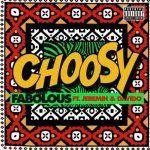 Fabolous ft. Jeremih & Davido – Choosy
