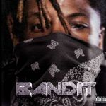 Juice WRLD – Bandit ft. YoungBoy Never Broke Again