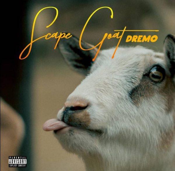 Dremo Scape Goat (Davolee Diss)