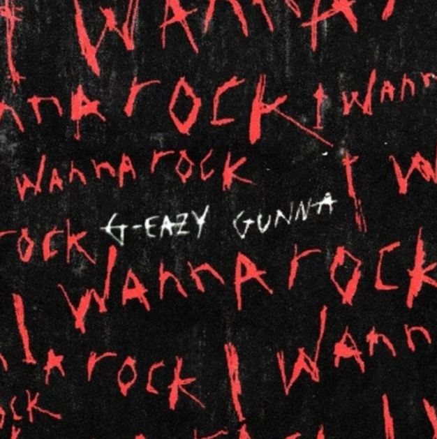 G-Eazy I Wanna Rock mp3 download