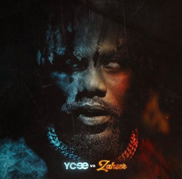 Ycee Dakun mp3 download