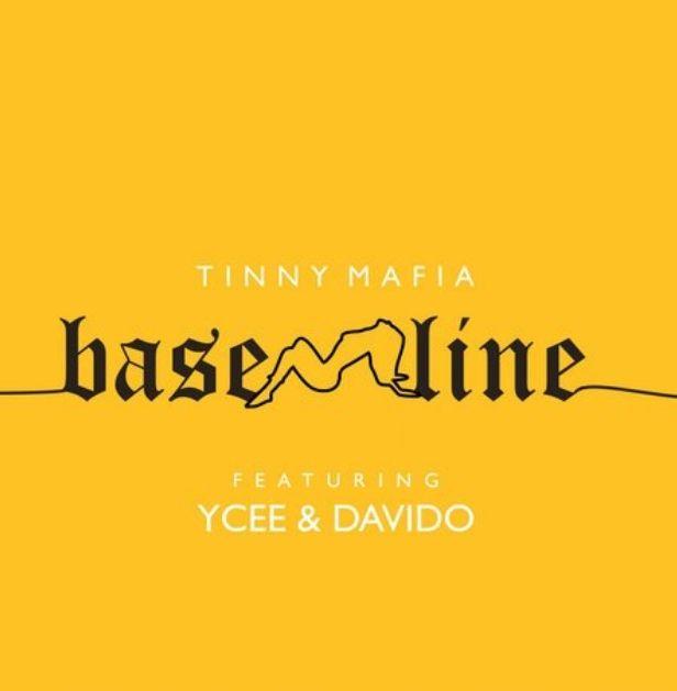 Tinny Mafia Baseline mp3 download
