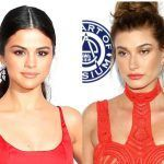 Selena Gomez Fans Thinks Hailey Baldwin Bieber 'Threatened To Kill Her'. See Why