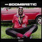Blaqbonez ft. Falz – Boombastic