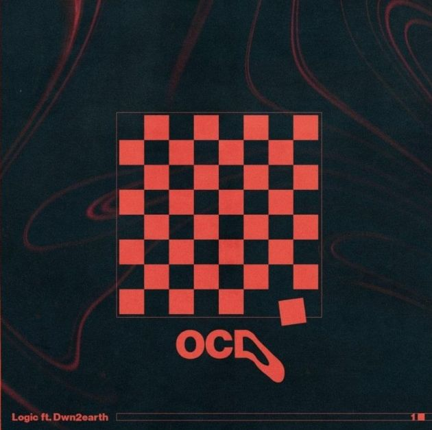 Logic OCD mp3 download