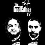 Dave East Ft. Nas – Godfather 4