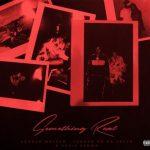 Summer Walker ft. Chris Brown & London On Da Track – Something Real