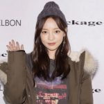 South Korean Singer, Goo Hara Found Dead At Home Six-months After Suicide Attempt