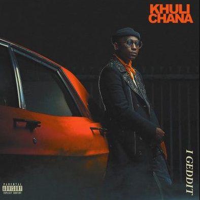 Khuli Chana I Geddit mp3 download