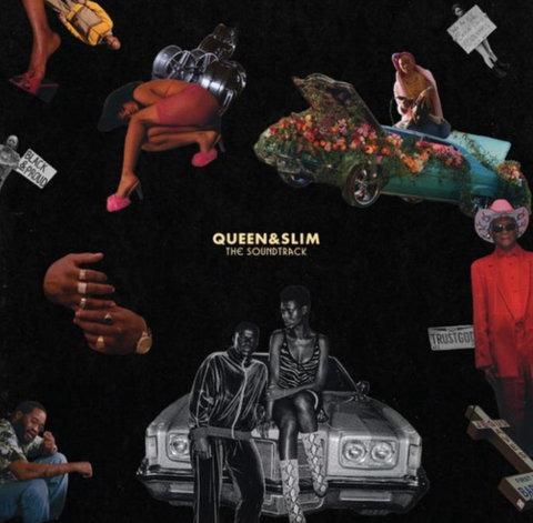 Lauryn Hill Guarding The Gates mp3