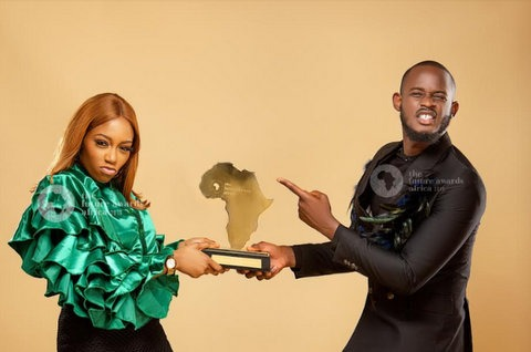 The Future Awards Africa 2019: Full List Of Winners