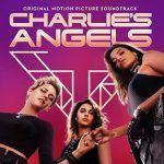 Ariana Grande ft. Chaka Khan – Nobody