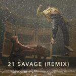 Alicia Keys – Show Me Love (Remix) ft. 21 Savage & Miguel