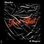 Shaydee ft. Mugeez – Feel That