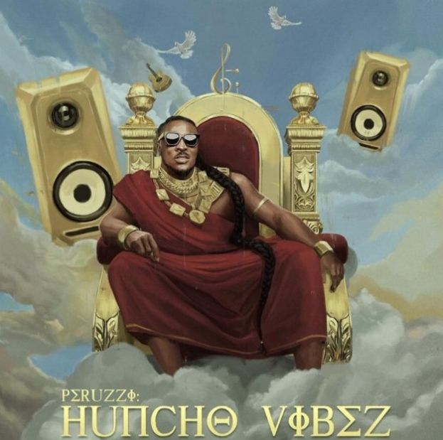 Peruzzi Huncho Vibez download