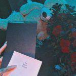 Kehlani – You Know Wassup