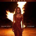 ALBUM: Céline Dion – Courage (Deluxe Edition)