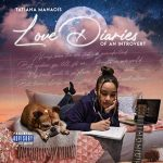ALBUM: Tatiana Manaois – Love Diaries of an Introvert