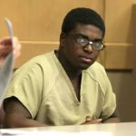 Kodak Black Sentenced To 46 Months In Prison After Pleading Guilty To Weapons Charges