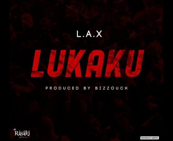L.A.X Lukaku mp3