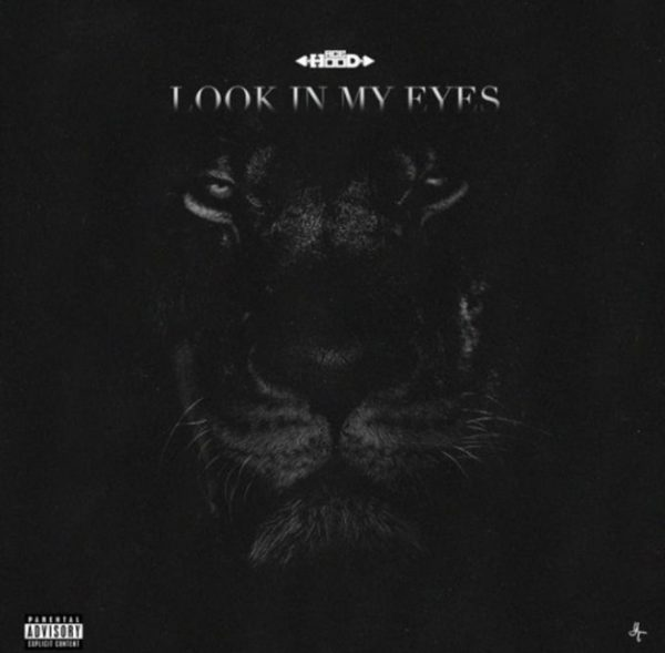 Ace Hood Look In My Eyes mp3