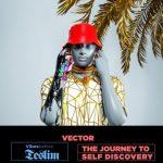 ALBUM: Vector – Vibes Before Teslim