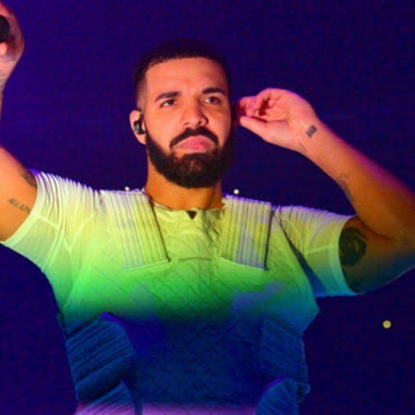 Drake Turn This To A Organization mp3