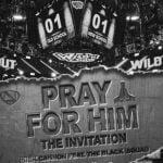 LYRICS: Nick Cannon ft. Black Squad – Pray For Him (Eminem Diss)