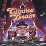 Travis Barker ft. Lil Wayne & Rick Ross – Gimme Brain