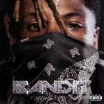 LYRICS: Juice WRLD & YoungBoy Never Broke Again – Bandit