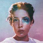 Halsey – Finally (Beautiful Stranger)