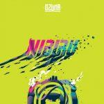 Album: Ozuna – Nibiru