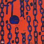 Rich The Kid ft. Quavo – That's Tuff