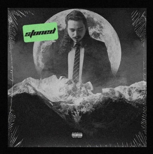 Post Malone Ft. Diplo Stoned mp3