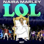 Naira Marley – Isheyen (Prod. Rexxie)